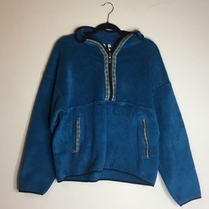 Vintage The North Face Sweater